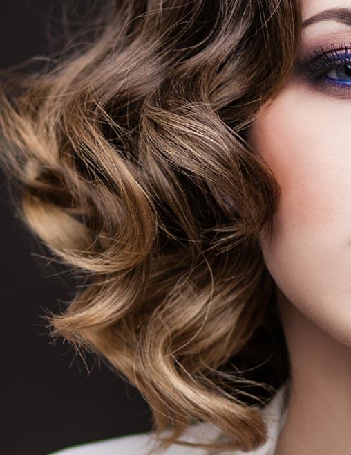 Latest Hair Colour