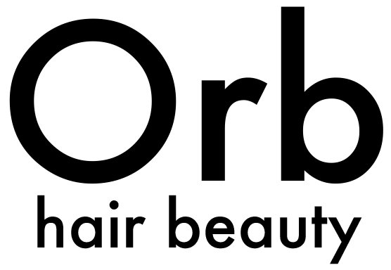 ORB hair and beauty